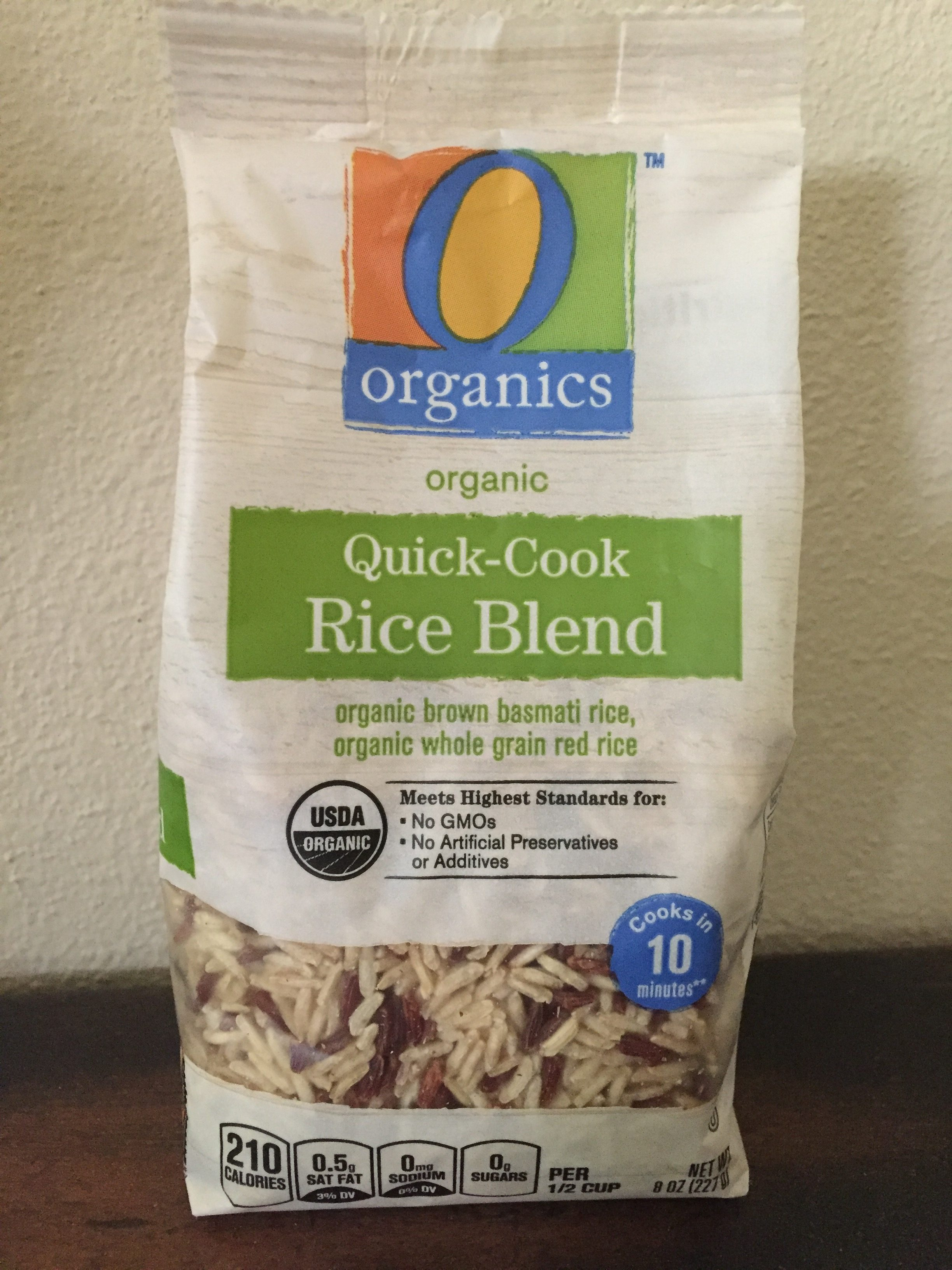 how to cook wild rice blend in rice cooker